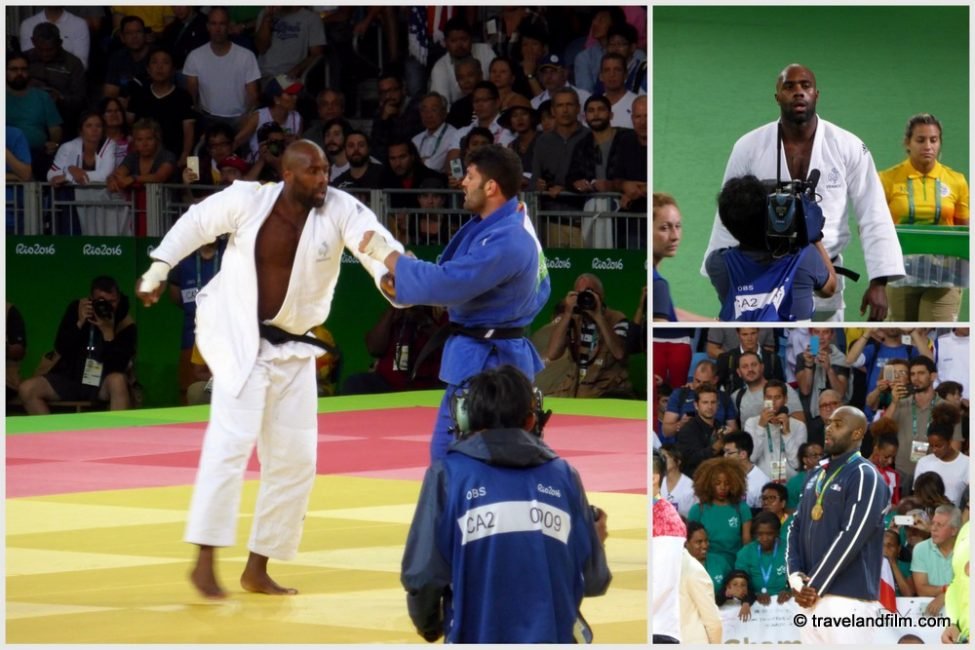 teddy-riner-medaille-or-france-judo