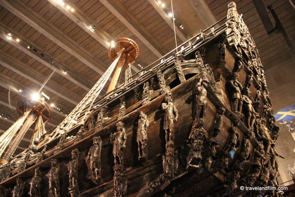 vasa-ship-museum-stockholm