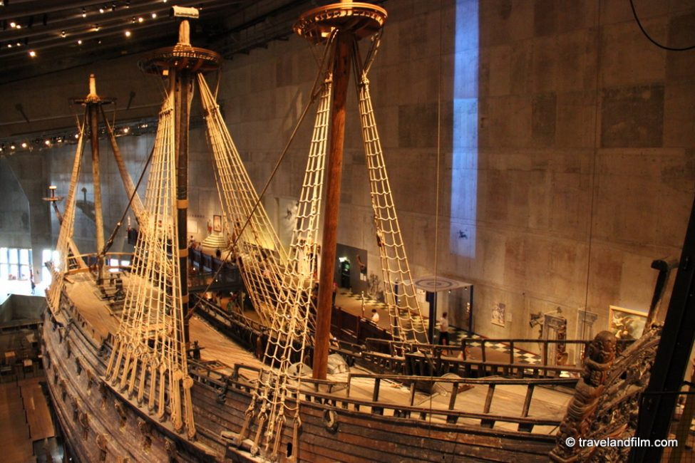 vasa-vessel-stockholm