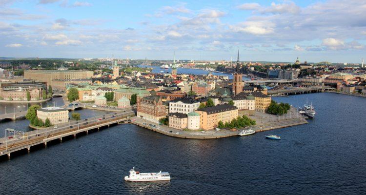 visiter-stockholm