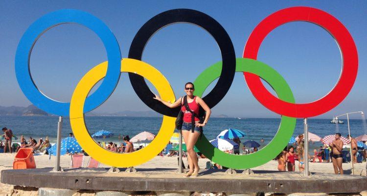 jo-rio-2016-copacabana-anneaux-olympiques