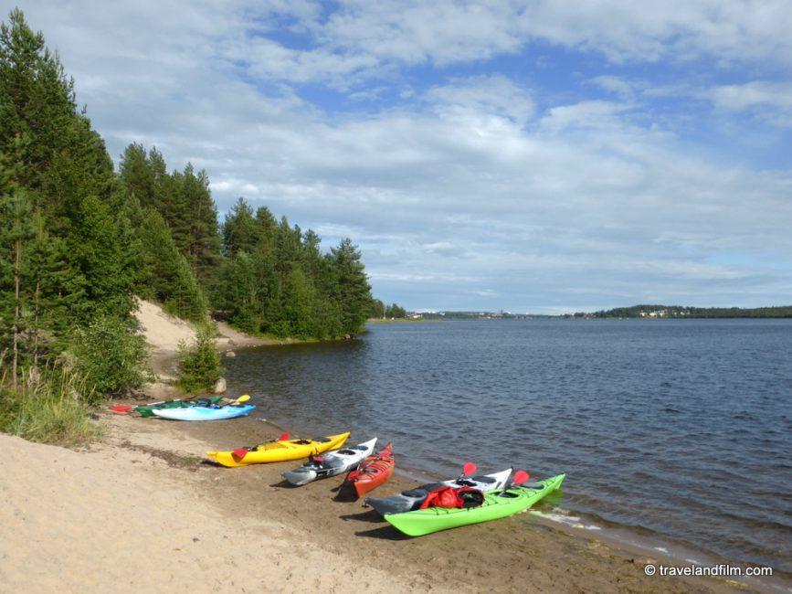archipel-de-lulea-en-kayak