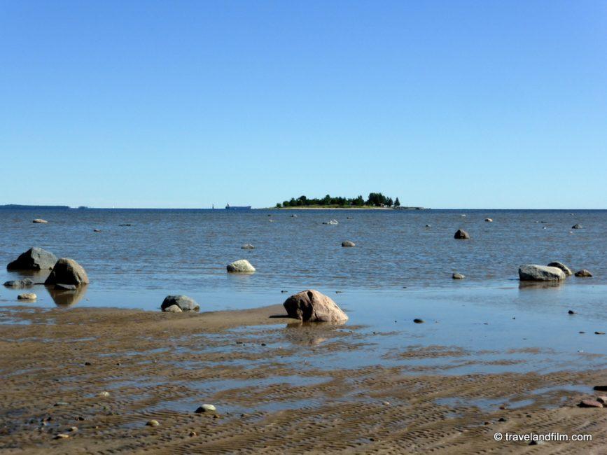 archipel-de-lulea-sandon-laponie-suedoise