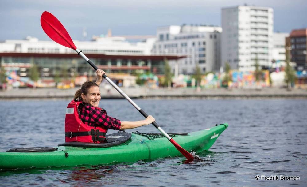archipel-lulea-kayak-laponie-suedoise