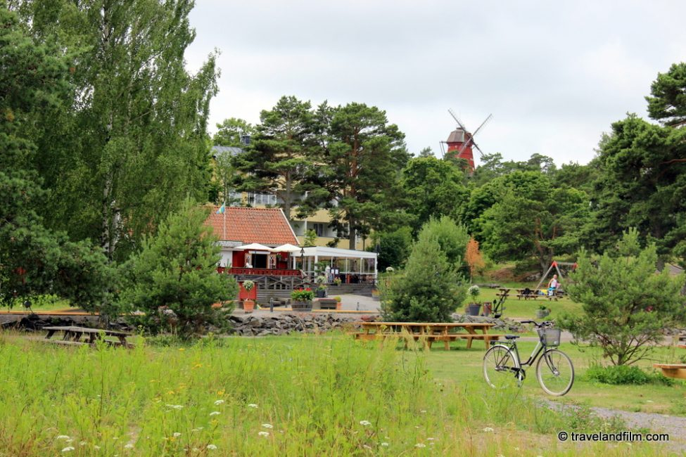 archipel-stockholm-ile-uto