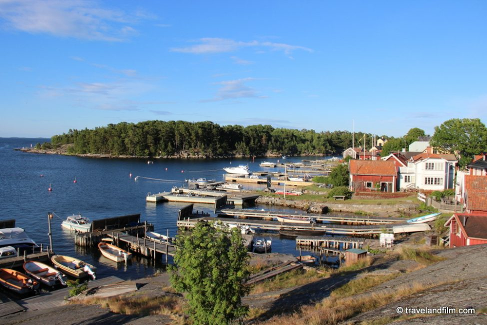 archipel-stockholm-vue-sandhamn