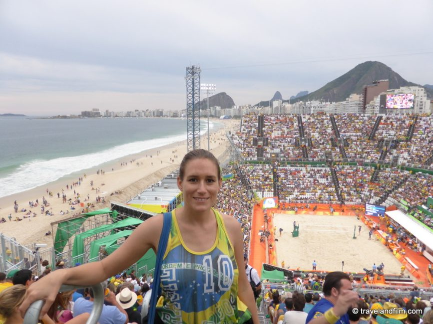 beach-volleyball-arena-copacabana-rio-2016