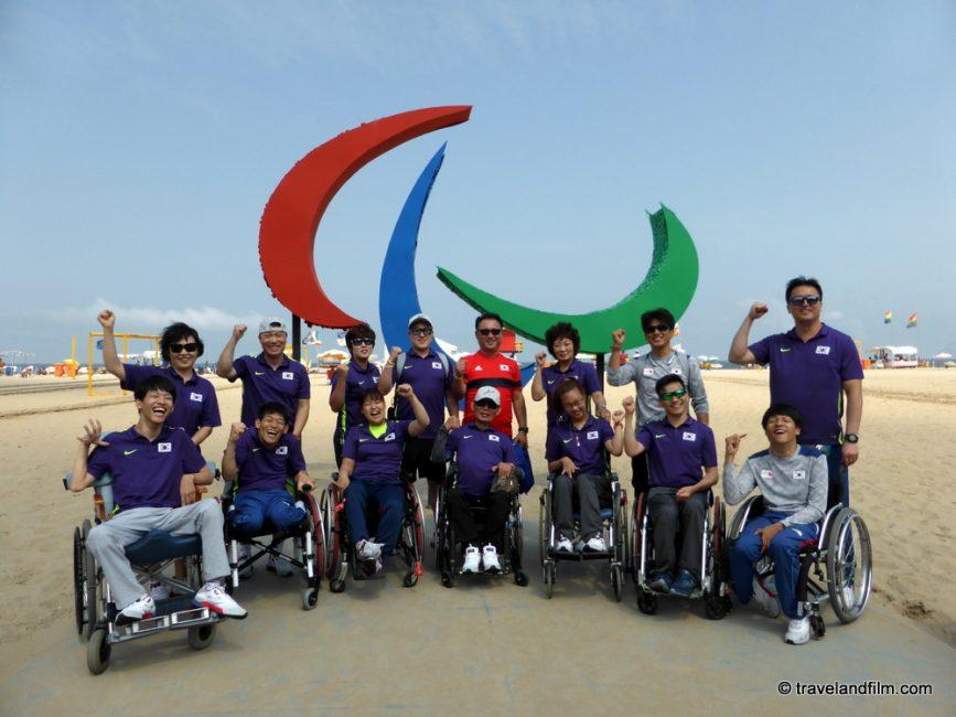 boccia-team-korea-rio-2016