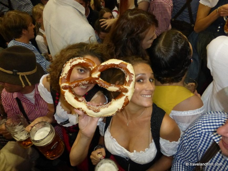 bretzel-munich-oktoberfest