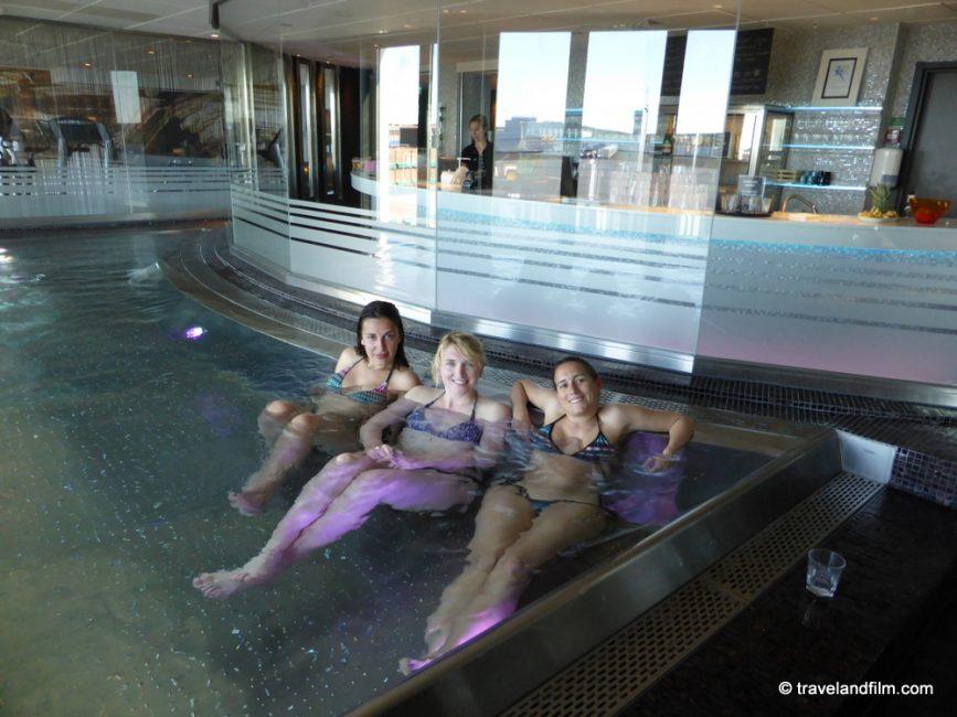 clarion-sense-hotel-spa