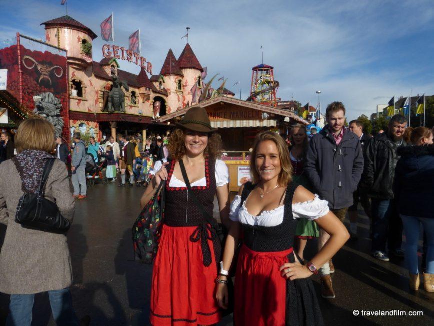 dirndl-costumes-baviere-munich-oktoberfest