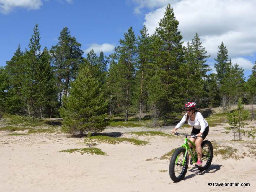 fat-bike-tour-sandon-island-lulea-archipelago