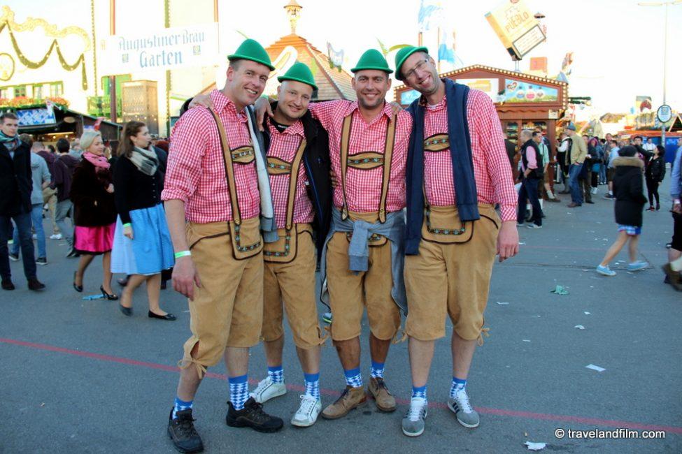 leaderhosen-costumes-traditionnels-bavarois-hommes-oktoberfest