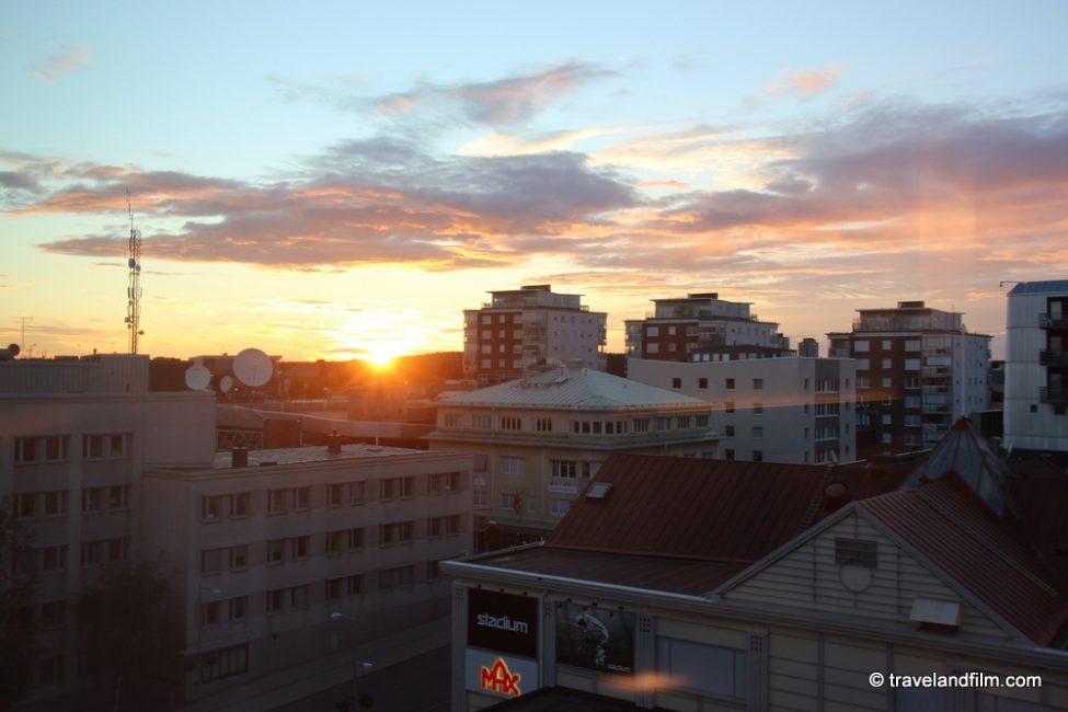 lever-de-soleil-depuis-ma-chambre-clarion-sense-hotel