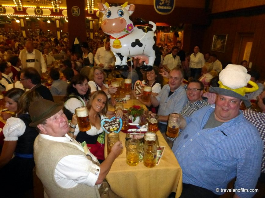 lowenbrau-beer-tent-oktoberfest-fun