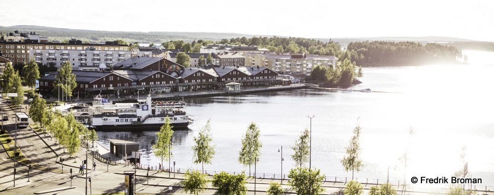 lulea-northern-harbour-swedish-lapland