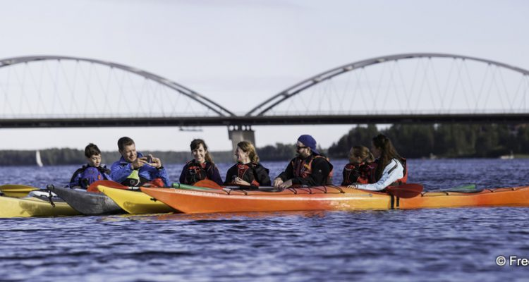 lulea-river-kayak-swedish-lapland