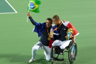 medailles-or-francais-tennis-double-messieurs-rio-2016