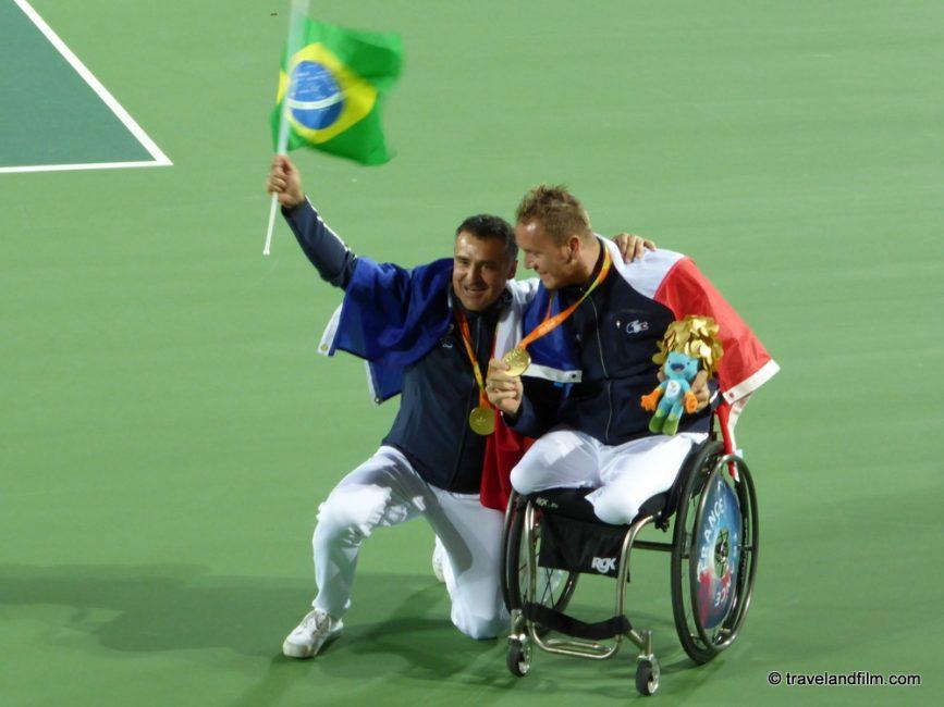 medailles-or-francais-tennis-double-messieurs-rio-2016