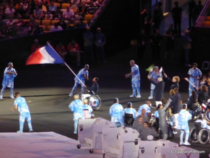 michael-jeremiasz-porte-drapeau-france-paralympique-rio-2016