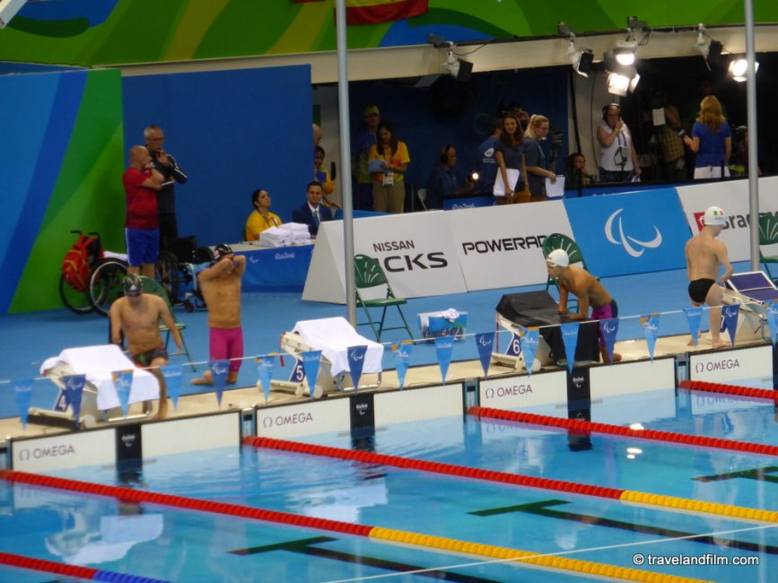 natation-paralympique-rio-2016