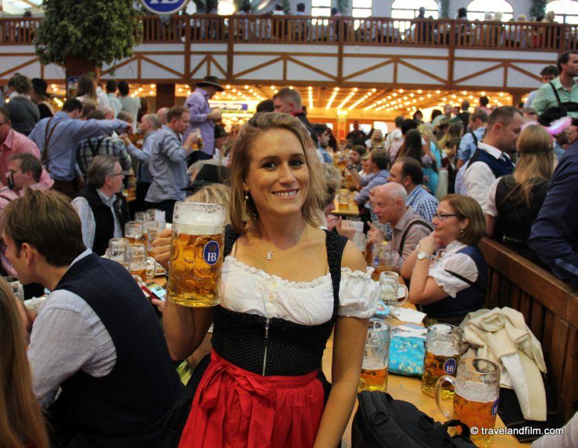oktoberfest-munich-beer-fest