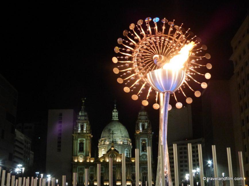 olympic-flamme-boulevard-olympico