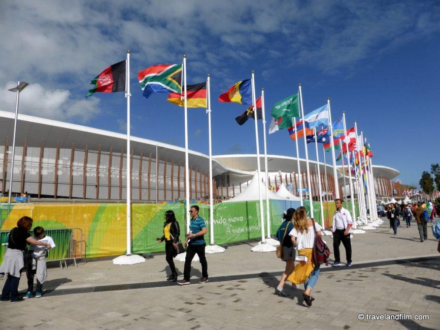 olympic-park-barra-rio-2016