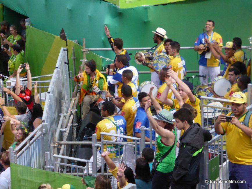 orchestre-live-au-beach-volley-rio-2016-copacaban