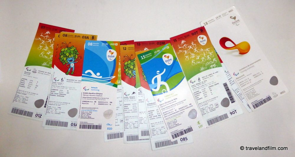 paralympic-tickets-rio-2016