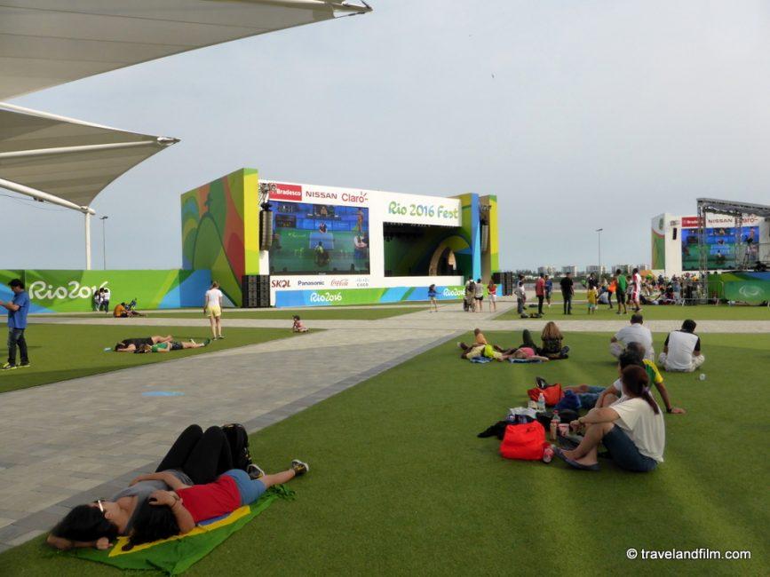 parc-olympique-barra-rio-2016