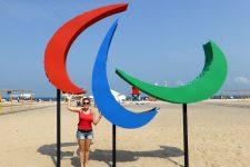 Jeux Paralympiques, 10 raisons d'y aller plutôt qu'aux Jeux Olympiques