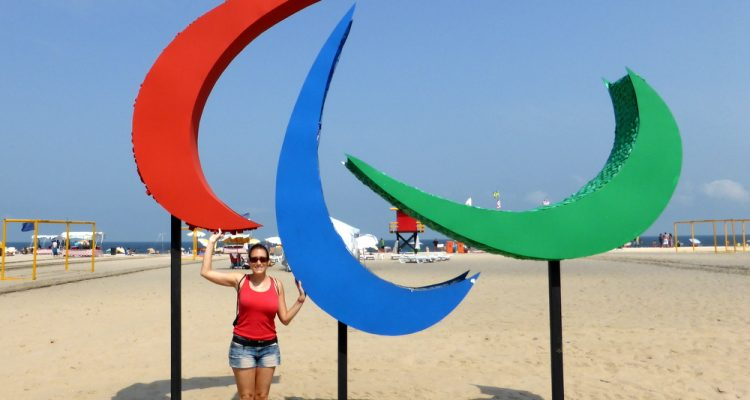 rio-2016-paralympic-symbol