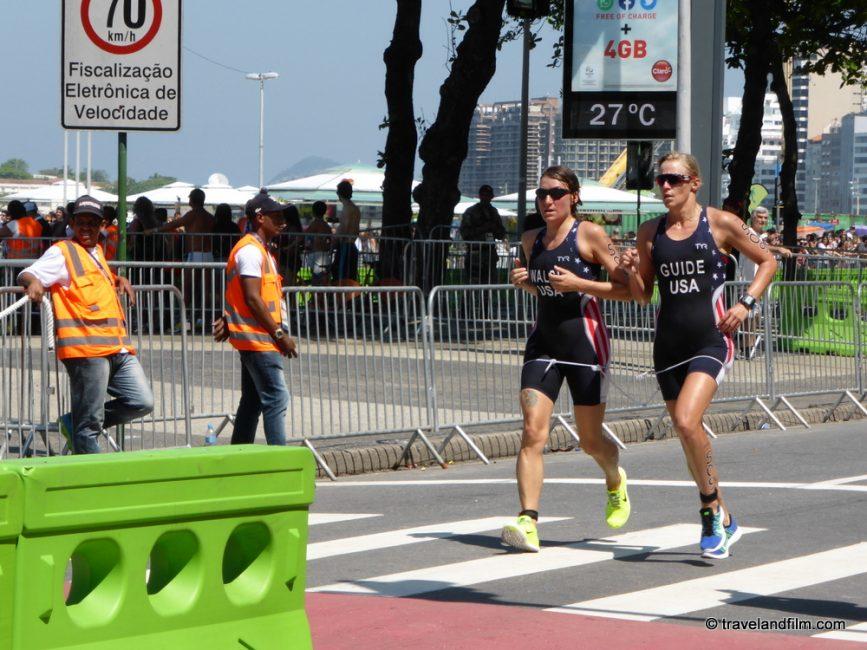 rio-2016-paralympic-triathlon-femmes