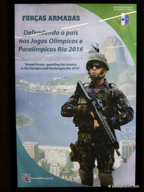 rio-2016-security-army