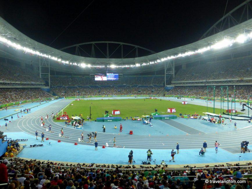 rio-2016-stade-olympique