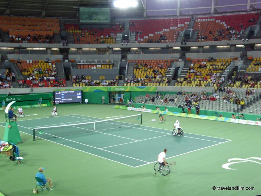 rio-2016-tennis-en-fauteuil-double
