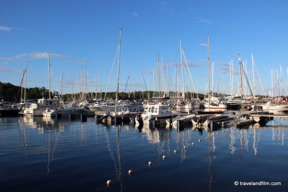 sandhamn-archipel-stockholm-bateaux
