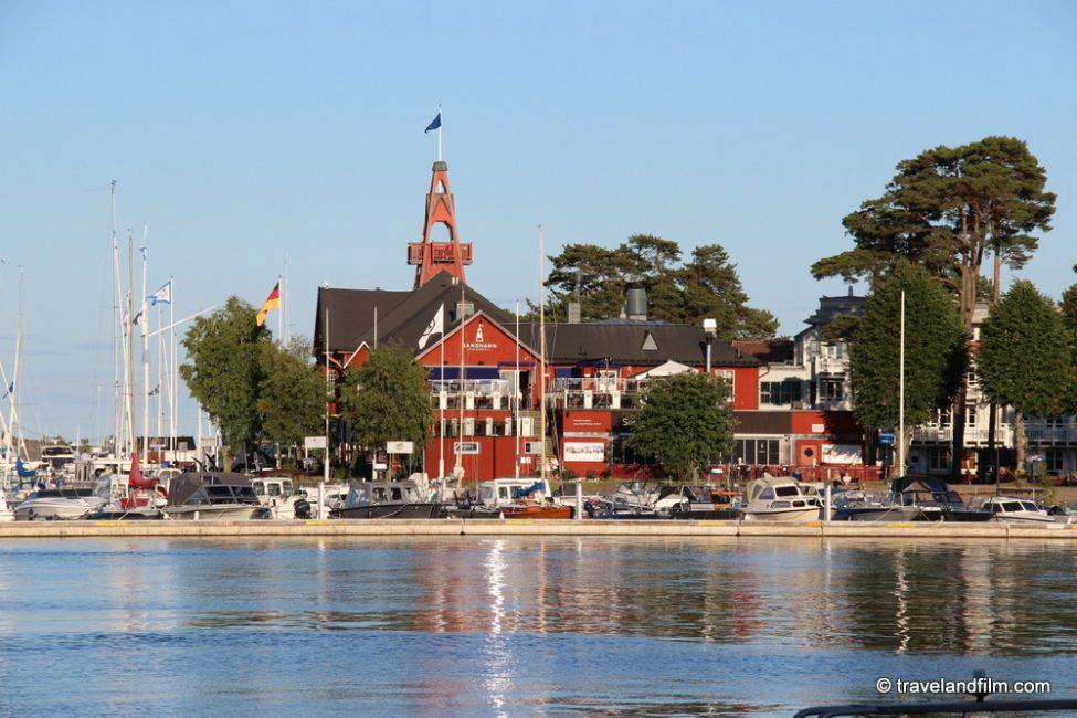 sandhamn-yacht-hotel-stockholm-archipelago