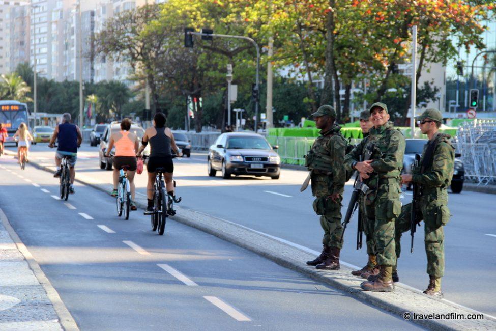 securite-jo-2016-forces-armees-copacabana