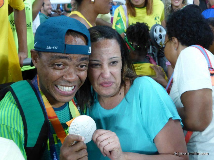 selfies-avec-athletes-paralympiques-rio-2016