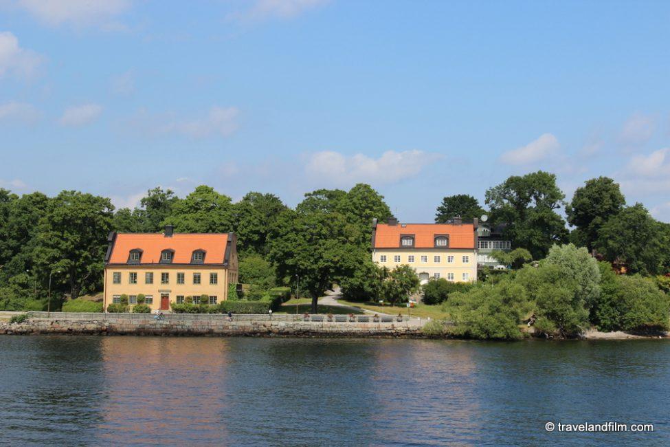 stockholm-archipelago-little-houses