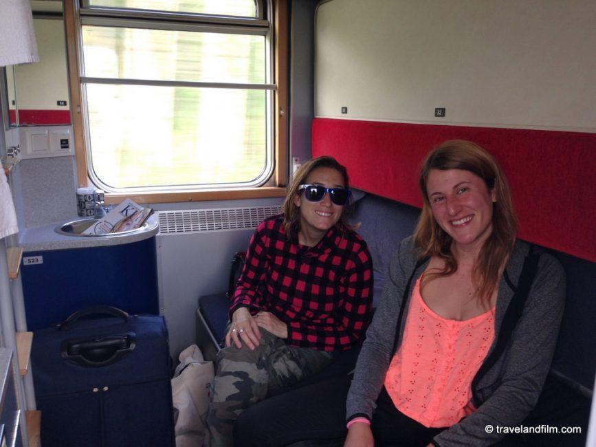 stockholm-lulea-train-de-nuit-suede
