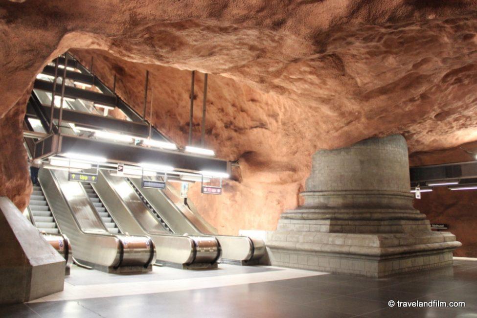stockholm-metro-radhuset