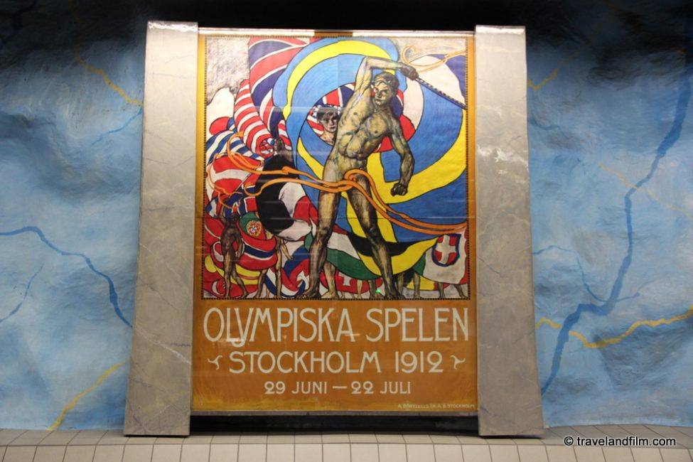 stockholm-metro-station-stadion-olympic-picture