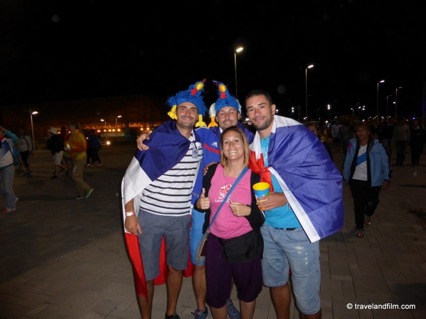 supporters-francais-jeux-olympiques-rio-2016