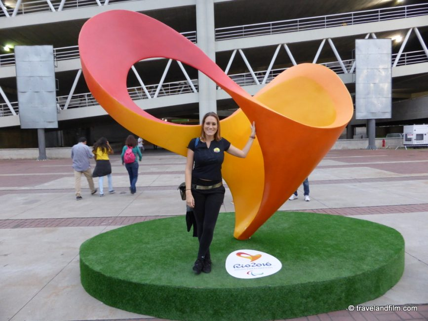 symbole-jeux-paralympiques-stade-olympique-rio-2016