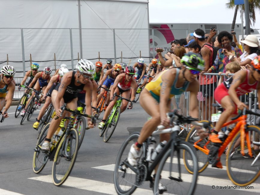 triathlon-rio-2016-olympics