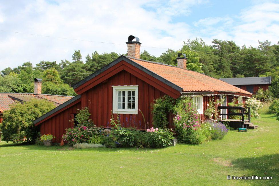 uto-stockholm-archipelago