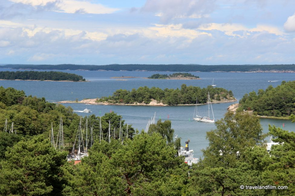 uto-vue-sur-archipel-stockholm-sud